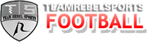 Team Rebel Sports Direct - Football