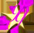 Glitz and Glam Cheer Logo