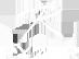 Ryzer Logo